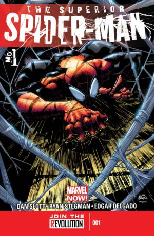 Superior_Spider-Man_2013-0001