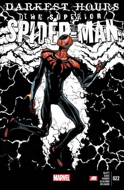Superior_Spider-Man_2013_0022