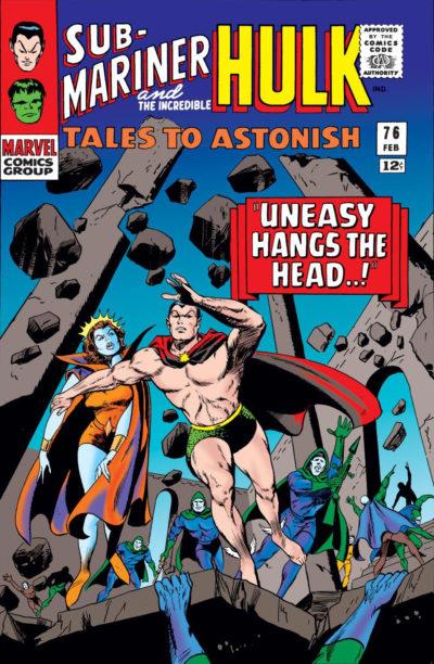 Tales_to_Astonish_1959_0076_Namor_Hulk