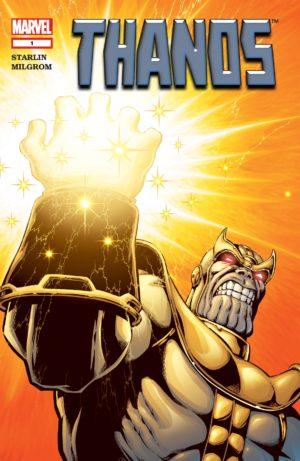 Thanos-2003-0001