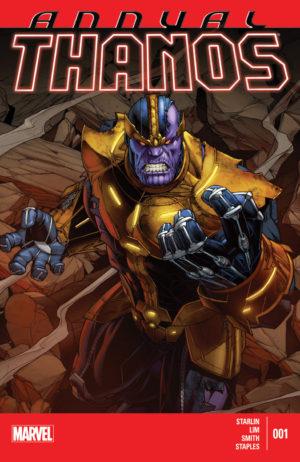 Thanos-2014-Annual-01