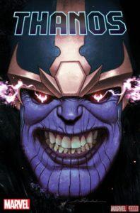 Thanos-2016-promo