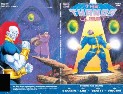 Thanos-Quest-1990-0001