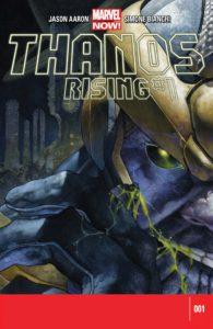 Thanos-Rising-2013-0001