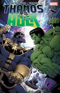 Thanos-vs-Hulk-2014-0001