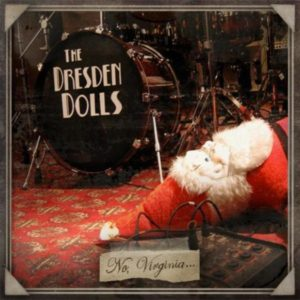 The_Dresden_Dolls_-_No_Virginia
