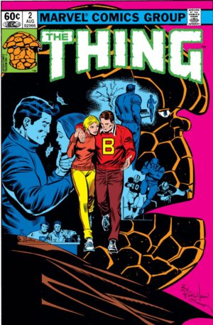 The_Thing_1983_0002