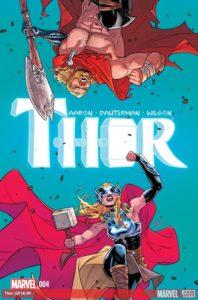 Thor - 2014 - 0004