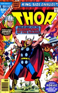 ThorV1 - Ann06