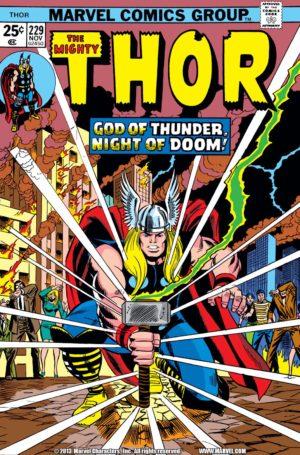 Thor_1966_0229