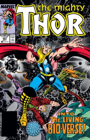 Thor_1966_0407