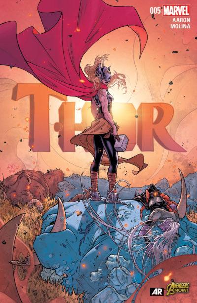 Thor_2014_0004