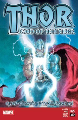 Thor_God_of_Thunder_2012-0025