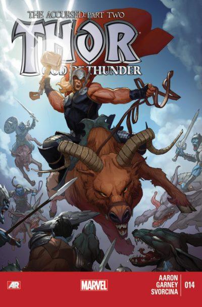 Thor_God_of_Thunder_2012_0014