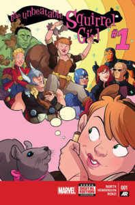 Unbeatable Squirrel Girl 01 - 0001