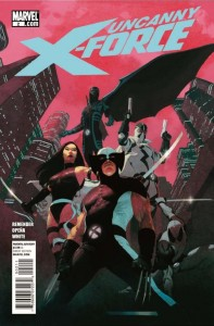 Uncanny X-Force Vol02 0002