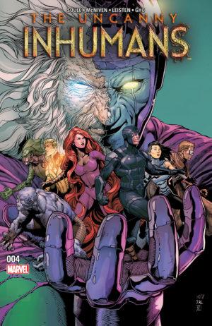 Uncanny-Inhumans-2015-0004