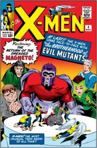 uncanny-x-men-1963-0004