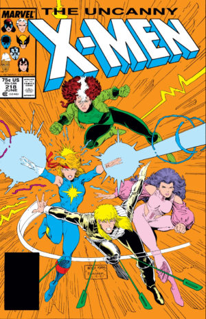 Uncanny_X-Men_1963-0218