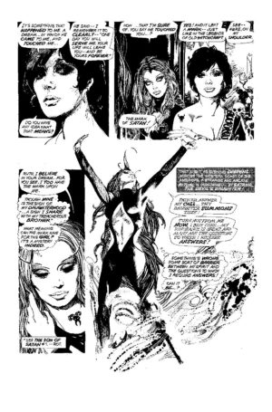Vampire_Tales_1973_0003-interior-09