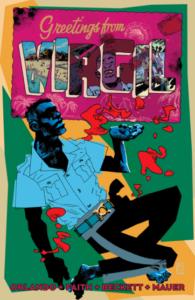 Virgil-OGN