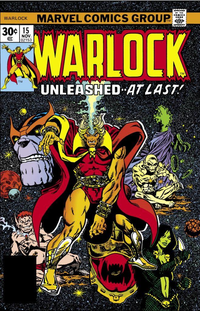 Warlockv1 - 0015