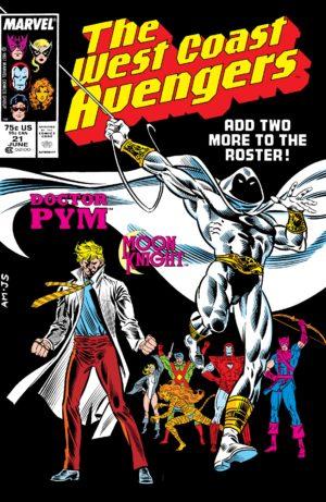 West_Coast_Avengers_1985_021