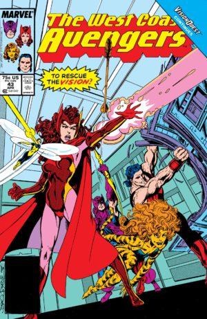 West_Coast_Avengers_1985_043