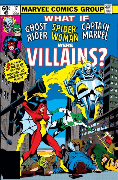 What_If_1977_0017_Ghost_Rider_Spider-Woman_Captain_Marvel