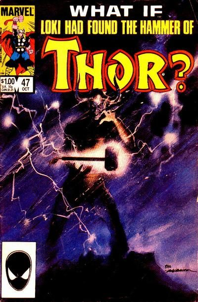 What_If_1977_0047_Loki_Thor