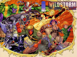 wildstorm-rarities