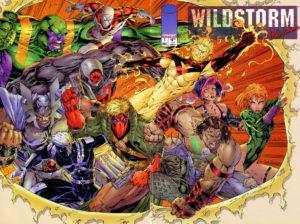 wildstorm-rarities