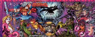 wildstorm_rising_002-full-cover