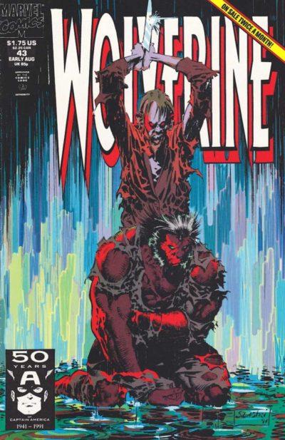 Wolverine_1988_0043