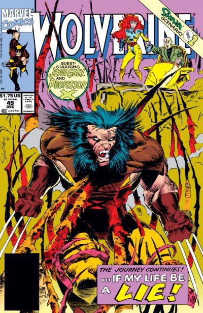 Wolverine_1988_0049