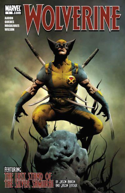 Wolverine_2010_0001