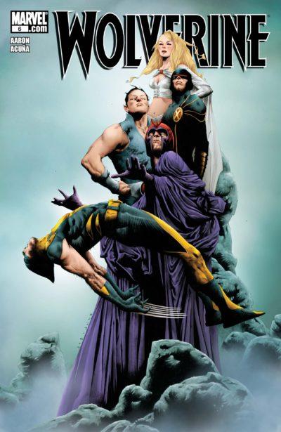 Wolverine_2010_0006