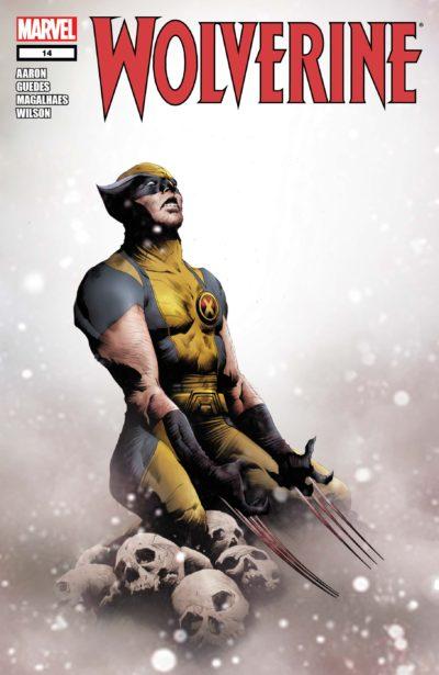 Wolverine_2010_0014