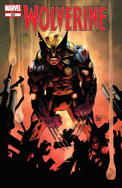 Wolverine_2010_0300