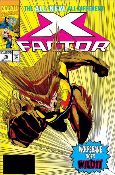 X-Factor_1986_0076