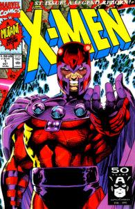 x-men-1991-0001-magneto_variant