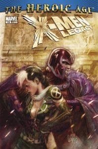 x-men-legacy-2008-0238