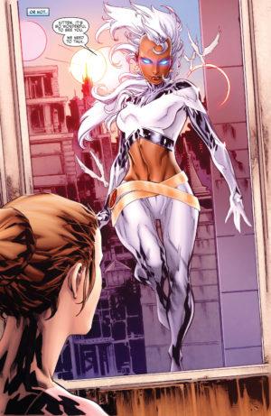 X-Men Prime-2017-001-interior-02