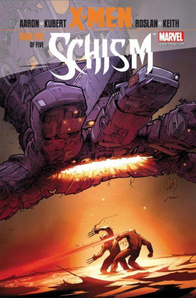 X-Men-Schism_2011_0005