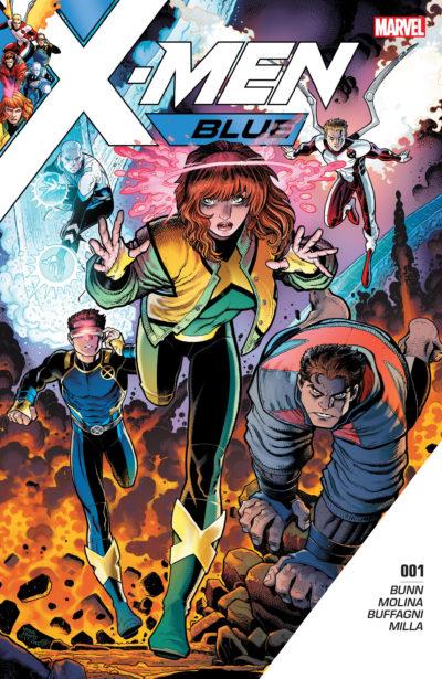 X-Men_Blue_2017_0001