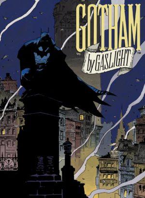 batman-gotham-by-gaslight