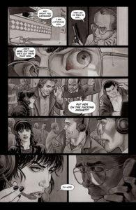 black-magick-0001-page-06