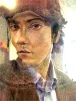 botticelli_me