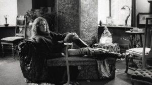 bowie-1970-haddonhall