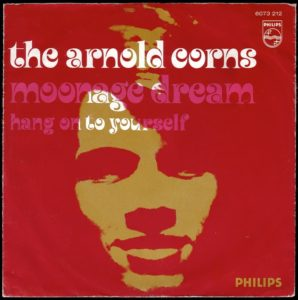 bowie-arnorld-corns